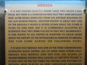 Medussa