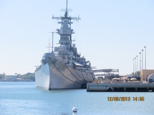 The only naval base in the U.S. to be designated a National Historical Landmark.