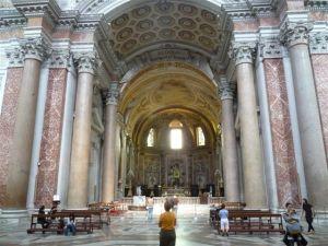 Santa Maria Maggoria